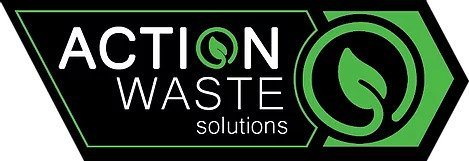 Action Waste Solutions